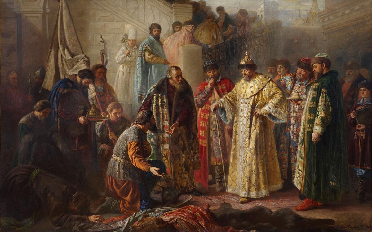 Поклон царю картинки, картинки надписями ржачные