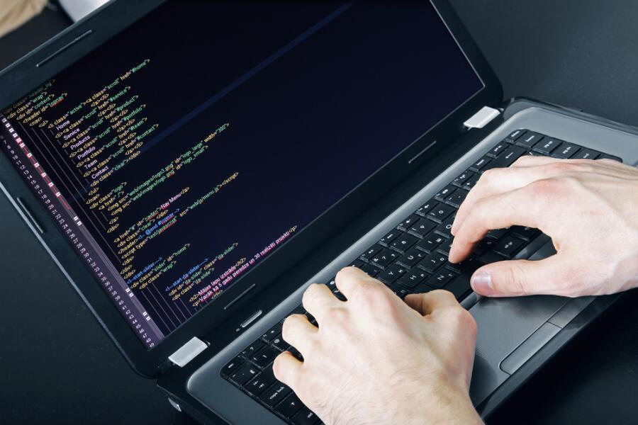 Языки программирования: сколько их существует сейчас?