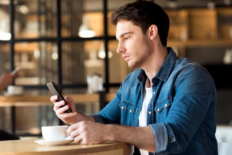 Программисты мобильных приложений загружены работой - этот рынок развивается стремительно