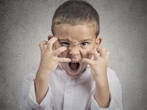 Что делать, когда дети обижают родителей?