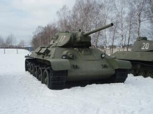 Можно ли из ружья подбить танк?