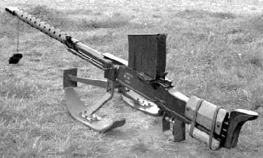 Lahti L-39