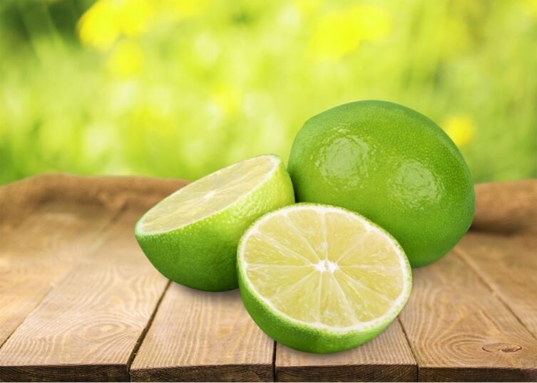 Большинство полезных органических соединений, содержащихся в овощах, некоторых ягодах и фруктах, горькие на вкус.