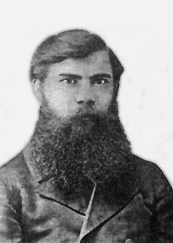 Е. Грачёв