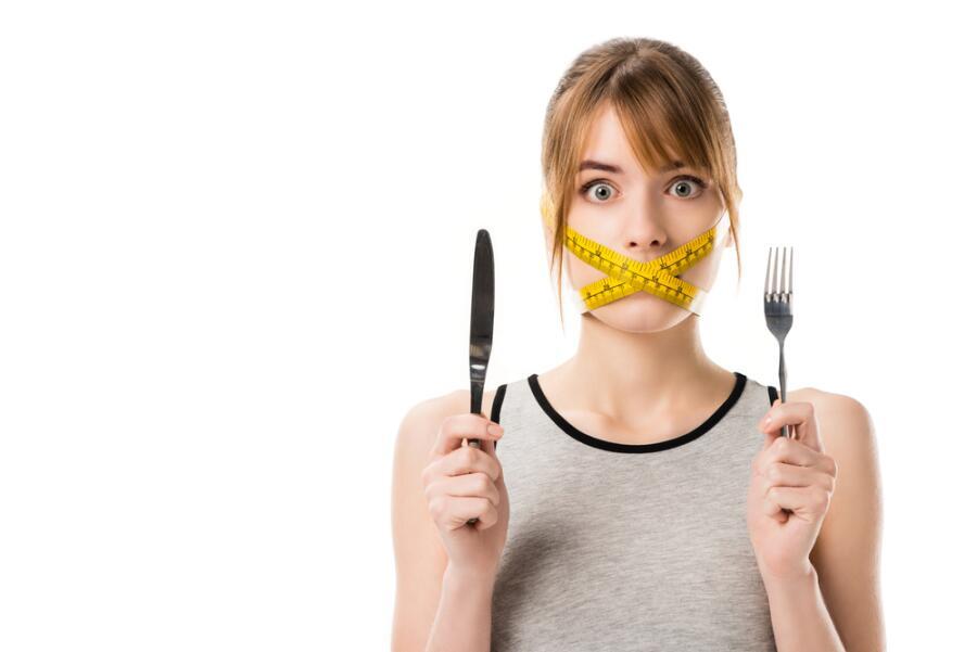 Монодиеты: с чем это едят? Да с чем угодно!