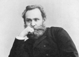 Мог ли академик Павлов быть прототипом профессора Преображенского?