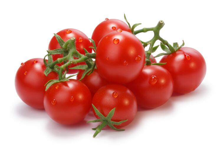 1 помидор - 1 задача - 25 минут
