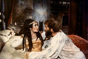 В чём величие пьес Уильяма Шекспира? Укрощение строптивой