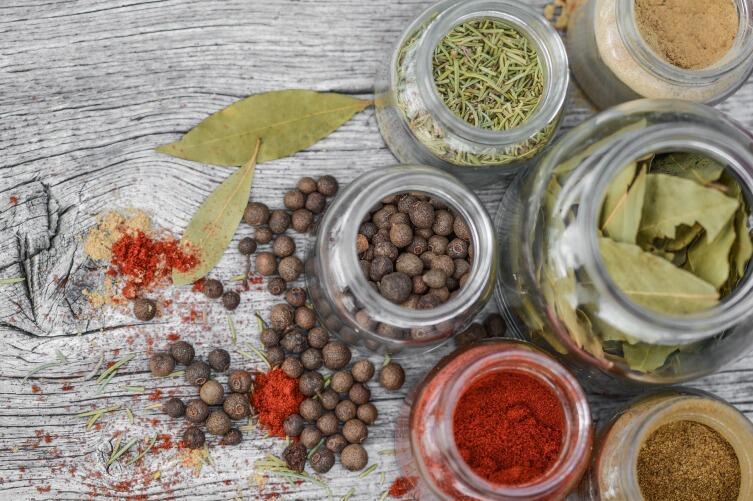 Как приготовить майонез в домашних условиях?
