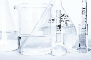 Какой гениальный математик стал великим химиком?