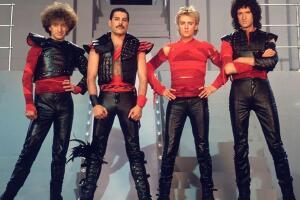 «Богемская рапсодия» QUEEN: как изменился мир поп-музыки после её появления?