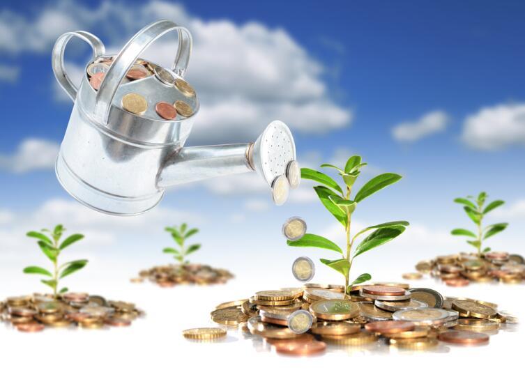 Как заработать деньги? Двадцать семь вариантов создания дополнительного дохода