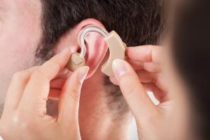 Как живётся глухим людям: заглянем в «параллельный мир»? Часть 1