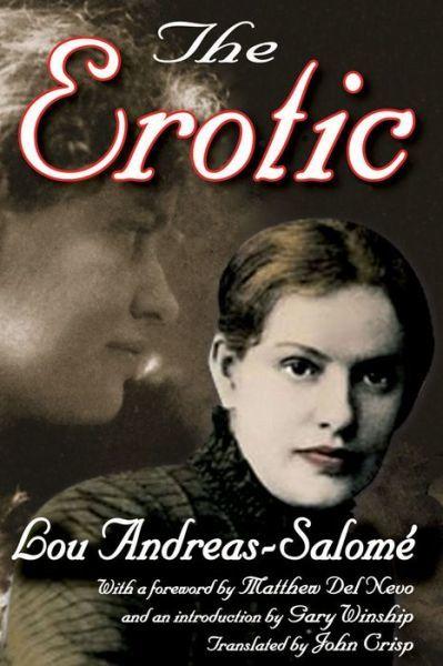 Обложка книги изданной в США в 2013г.
