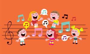 Куда делись современные детские песни? Вместо предисловия