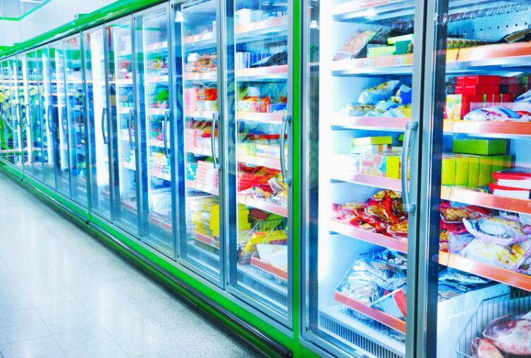 Не пренебрегайте фирменными продуктами супермаркетов. Часто они весьма хорошего качества