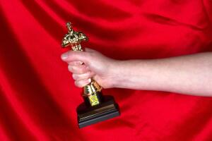 Сколько стоит статуэтка «Оскар»? Малоизвестные факты о знаменитой награде
