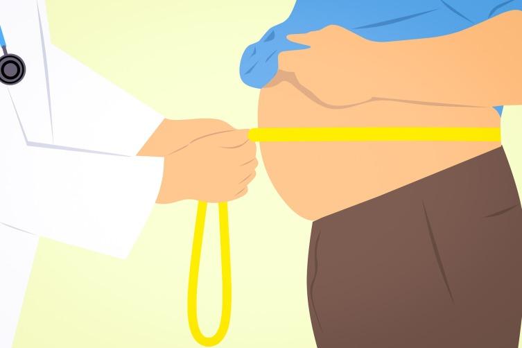 нутряной, на уровне вашего живота вокруг органов пищеварения, является метаболически активным и имеет прямую связь с сердечными заболеваниями, раком и старческим слабоумием
