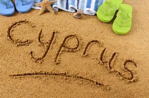 Что влечёт бизнесменов на Кипр? Вкратце о налогах