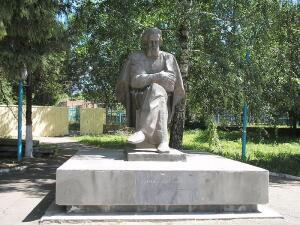 Павел Яблочков. Как свеча русского изобретателя осветила мир?