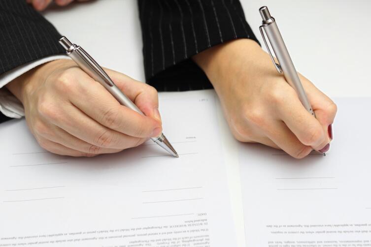 Если для одного из супругов брак повторный, то заключение брачного договора целесообразно