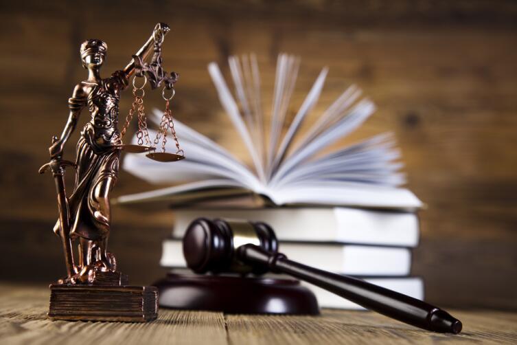 Будьте бдительны! Даже если состоится суд и деньги вернут, это может быть уже гораздо меньшая сумма