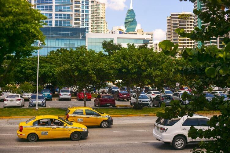 Почему Панама - лучшая страна для американских пенсионеров?