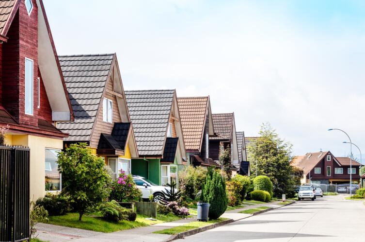 Сколько богатств хранят гаражи и кладовки