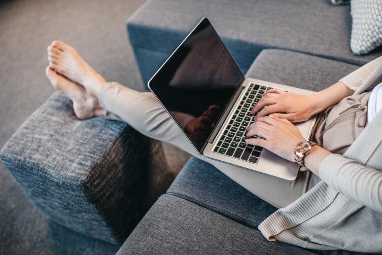 Может ли онлайн-гадание на рунах навредить?