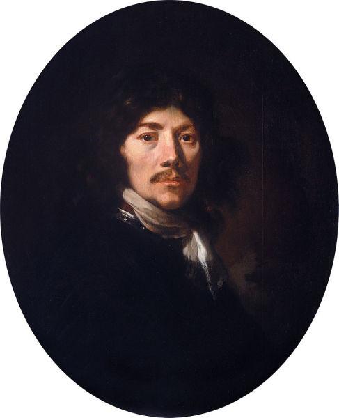 Якоб ван Лоо,