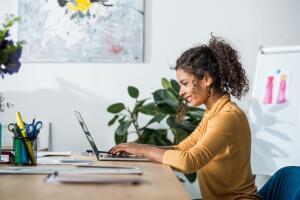 Как «правильно» трудиться?