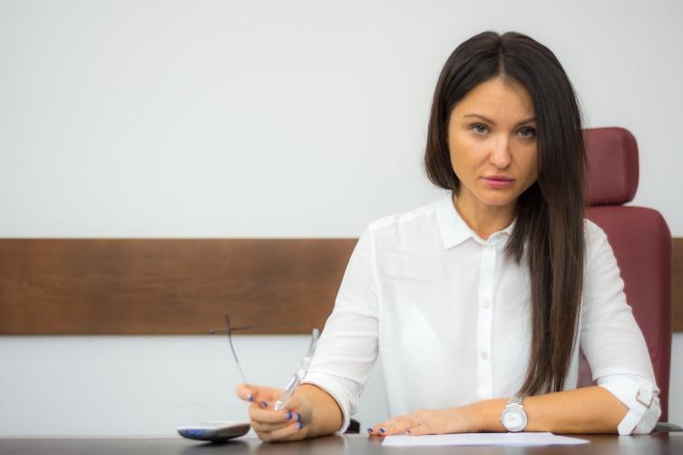 Если вы ищете юридическую помощь, опирайтесь на квалификацию компании