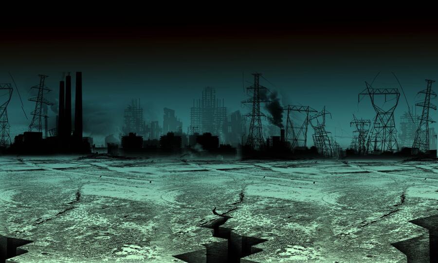 Когда будет очередной конец света?