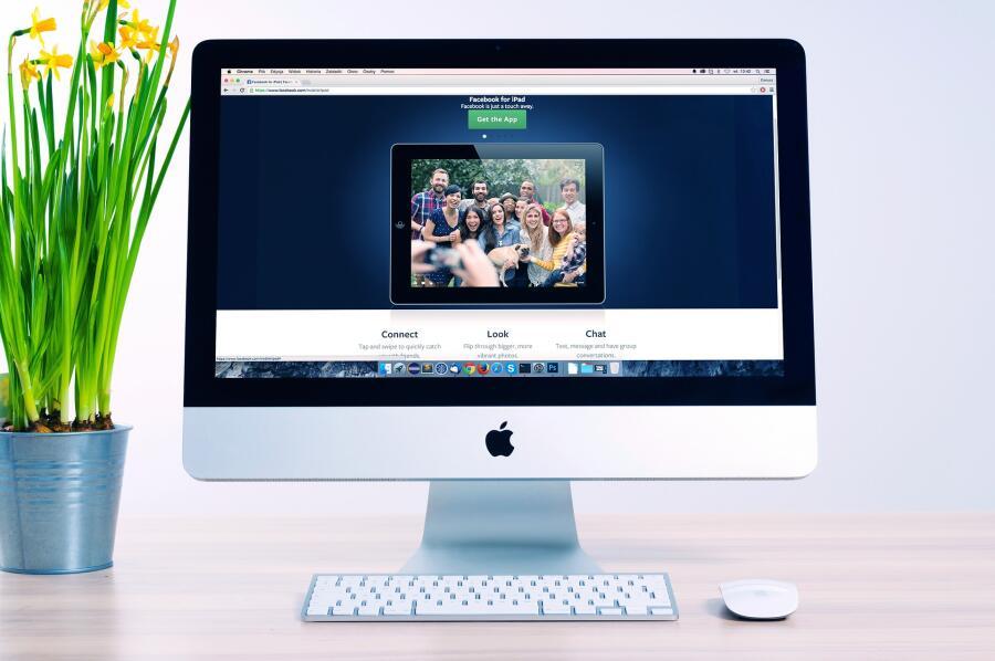 Зачем нужен контент-план для сайта или блога?