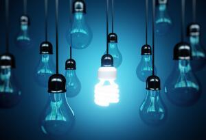 Как правильно экономить электричество?