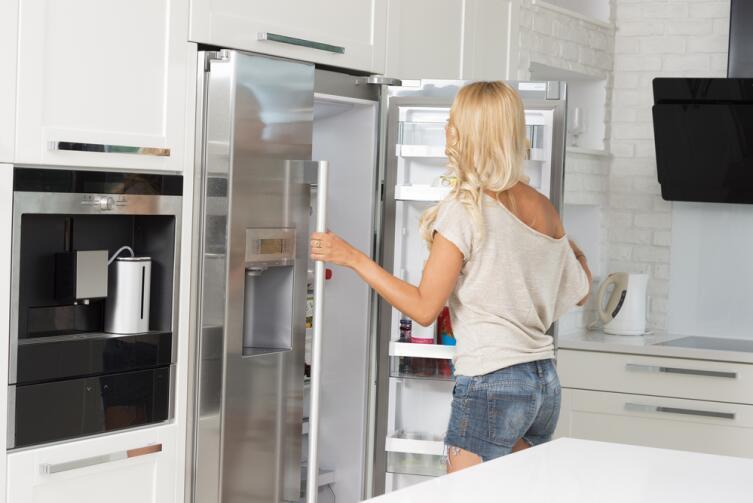 Проверьте, как эксплуатируется ваш холодильник