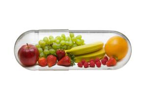 Кто открыл витамины?
