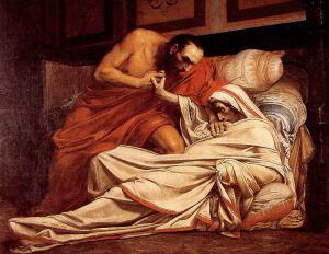 Кто такой Тиберий? Правление и забвение императора