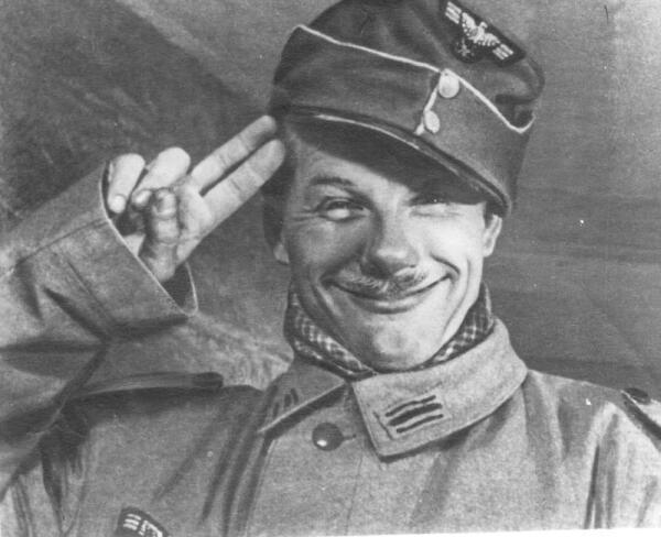 Почему мы так и не узнали о приключениях бравого солдата Швейка в России?