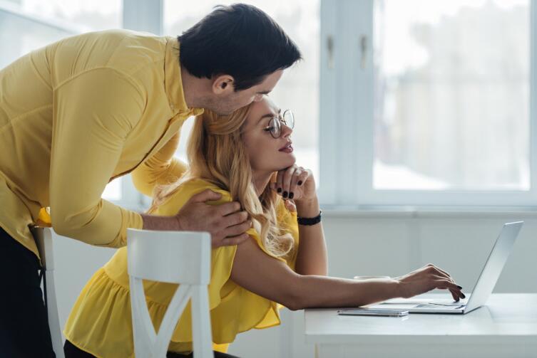 Развенчиваем мифы: почему женщина больший эгоист, чем мужчина?