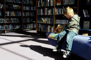 Как провести новогодние праздники с детьми? Пять идей, которые понравятся всем