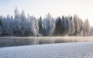 Что такое холодно?