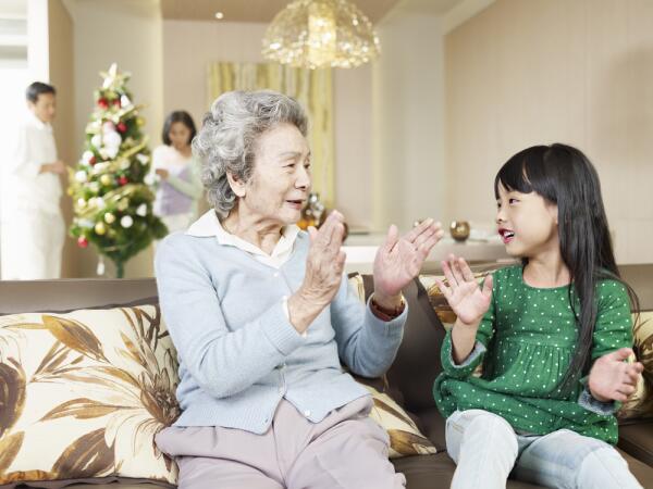 Новый год по-японски, или Как подарить себе еще один праздник?
