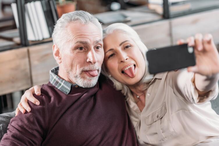 Стоит ли спасать брак после долгих лет совместной жизни?