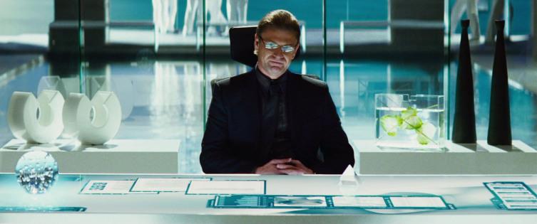 В каких фильмах угадано будущее?