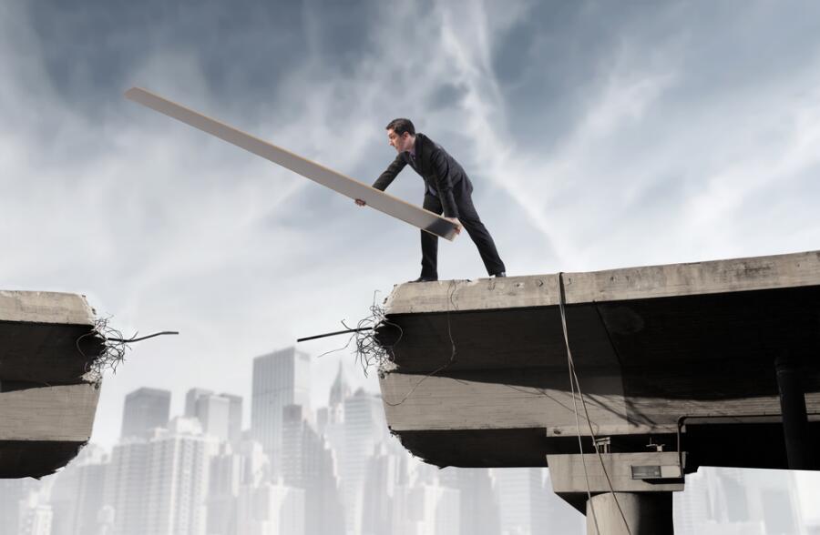 Что такое ограниченность мышления и возможно ли её преодолеть?