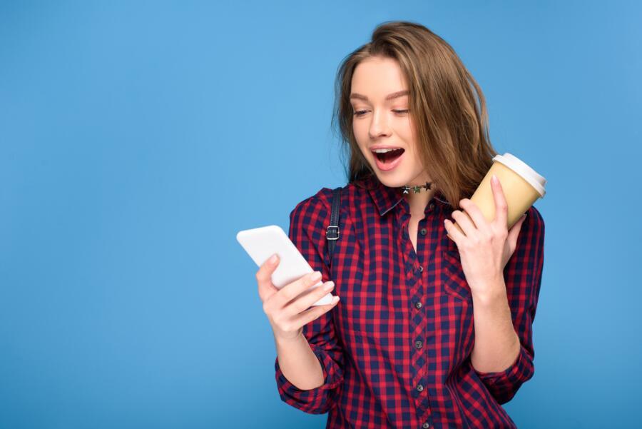 Стоит ли страховать свой новенький смартфон?