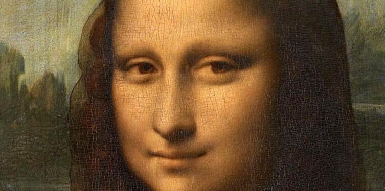 21 августа 1911 года картина была официально признана похищенной