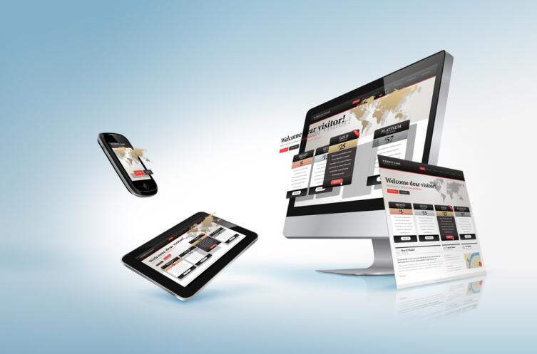 Сделать сайт и зарабатывать на рекламе не так просто, как кажется