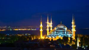 Почему ислам против празднования Нового года?